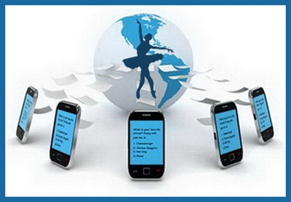 The -Benefits -of -Mobile -Marketing